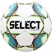 Select TALENTO (811008-104-3) Мяч футбольный