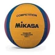 Mikasa COMPETITION Мяч для водного поло