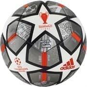 Adidas FINALE TRAINING (GK3476-4) Мяч футбольный