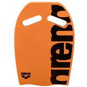 Arena KICKBOARD Доска для плавания Оранжевый