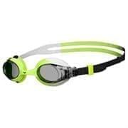 Arena X-LITE KIDS Очки для плавания Зеленый/Белый/Черный