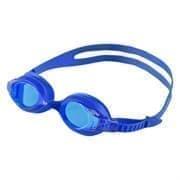 Arena X-LITE KIDS Очки для плавания Синий
