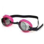 Arena BUBBLE 3 JR Очки для плавания Розовый/Черный