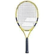Babolat NADAL 23 GR00 Ракетка для большого тенниса