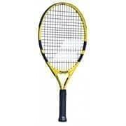 Babolat NADAL 21 GR000 Ракетка для большого тенниса