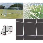 El Leon De Oro 12444012000 Сетка футбольная тренировочная