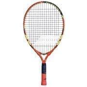 Babolat BALLFIGHTER 21 GR000 Ракетка для большого тенниса