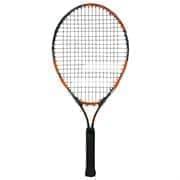 Babolat BALLFIGHTER 23 GR000 Ракетка для большого тенниса