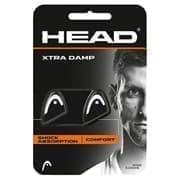 Head XTRADAMP Виброгаситель Белый