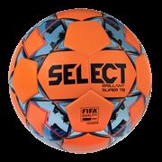 Select BRILLANT SUPER FIFA TB (810316-162-5) Мяч футбольный