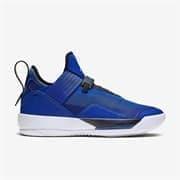 Jordan XXXIII SE Кроссовки баскетбольные Синий/Белый
