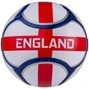 Jogel FLAGBALL ENGLAND №5 Мяч футбольный