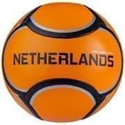 Jogel FLAGBALL NETHERLANDS №5 Мяч футбольный