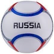 Jogel FLAGBALL RUSSIA №5 Мяч футбольный