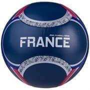 Jogel FLAGBALL FRANCE №5 Мяч футбольный