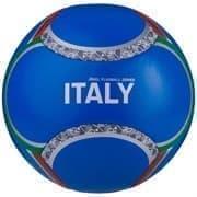 Jogel FLAGBALL ITALY №5 Мяч футбольный