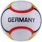Jogel FLAGBALL GERMANY №5 Мяч футбольный