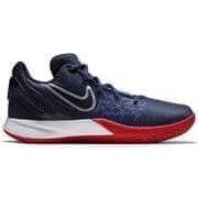 Nike KYRIE FLYTRAP II Кроссовки баскетбольные Темно-синий
