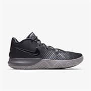 Nike KYRIE FLYTRAP Кроссовки баскетбольные Черный/Серый