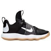 Nike REACT HYPERSET Кроссовки волейбольные Черный/Белый