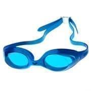 Arena SPIDER JR Очки для плавания Синий/Голубой