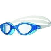 Arena DRIVE 3 Очки для плавания Синий/Голубой/Прозрачный