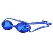 Arena DRIVE 3 Очки для плавания Синий