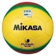 Mikasa FL450 FIFA SS18 Мяч минифутбольный