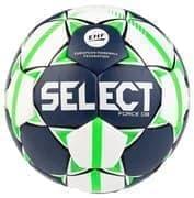 Select FORCE DB (844920-002-1) Мяч гандбольный