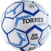 Torres BM 1000 (F30625) Мяч футбольный