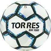 Torres BM 1000 (F320625) Мяч футбольный