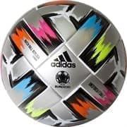 Adidas UNIFORIA FINALE 20 LGE (FT8305-5) Мяч футбольный