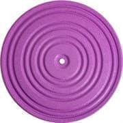 RUSBRAND MR-D-16 Диск здоровья Фиолетовый/Черный