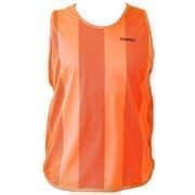Torres TR11043 Манишка Оранжевая