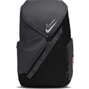 Nike KD BACKPACK Рюкзак Черный/Серый