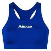 Mikasa TORJ Топ для пляжного волейбола Синий/Белый