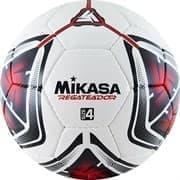 Mikasa REGATEADOR4-R Мяч футбольный