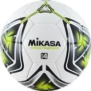 Mikasa REGATEADOR4-G Мяч футбольный