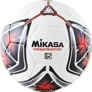 Mikasa REGATEADOR5-R Мяч футбольный