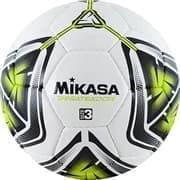 Mikasa REGATEADOR3-G Мяч футбольный