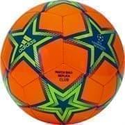 Adidas UCL CLUB PS (GU0203-4) Мяч футбольный