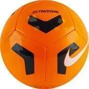 Nike PITCH TRAINING (CU8034-803-5) Мяч футбольный