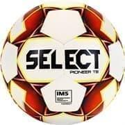 Select PIONEER TB (810221-274-5) Мяч футбольный
