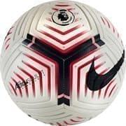 Nike STRIKE PL (CQ7150-100-5) Мяч футбольный