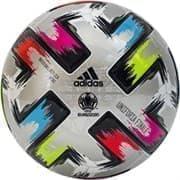 Adidas UNIFORIA FINALE MINI (FT8306-1) Мяч футбольный сувенирный