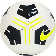 Nike PARK BALL (CU8033-101-5) Мяч футбольный