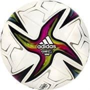 Adidas CONEXT 21 MINI (GK3487-1) Мяч футбольный сувенирный