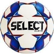 Select CLUB DB (810220-002-4) Мяч футбольный