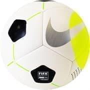 Nike PRO BALL (DH1992-100-4) Мяч футзальный