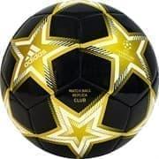 Adidas UCL CLUB PS (GT7790-5) Мяч футбольный
